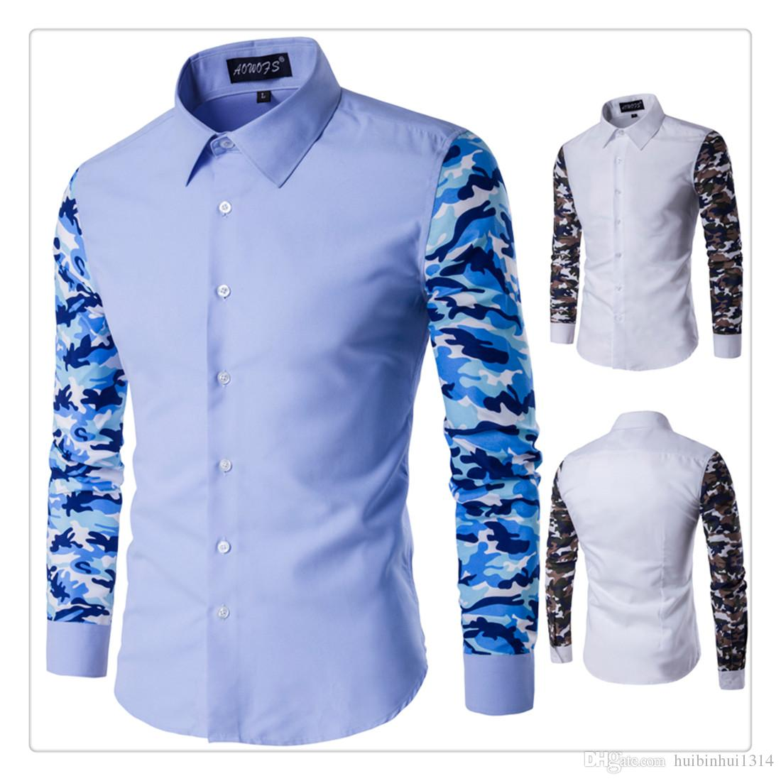 buy buy branded shirts online 56 off