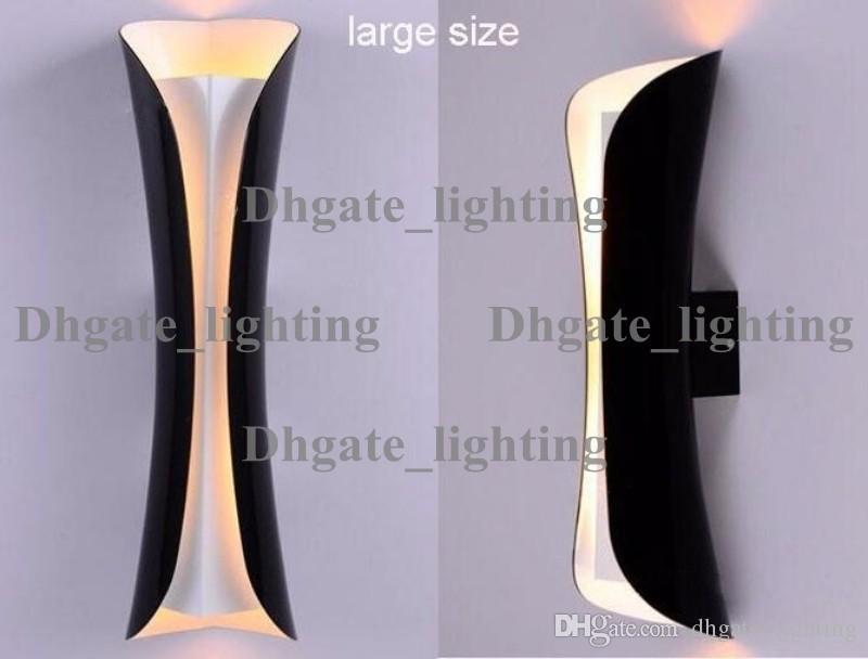 Applique da parete per salotto best lampadari da soffitto moderni