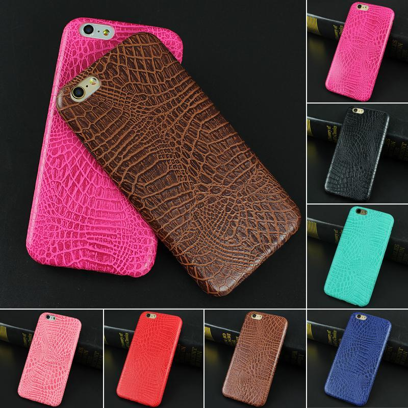 coque iphone 7 plus snake