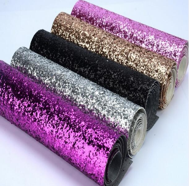 Hot 25138cm eco friendly chunky glitter fabric colorful glitter 25138cm eco friendly chunky glitter fabric colorful glitter border use for cushionspelmetspillow decorationglitter wallpaper hd it wallpapers hd voltagebd Image collections