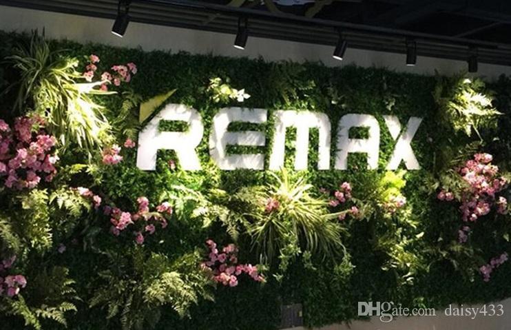 Livre por FEDEXIE 60 cm X 40 cm de Alta qualidade densa misturado decoração artificial de parede artificial relva artificial Artificial de plástico boxwood grass mat