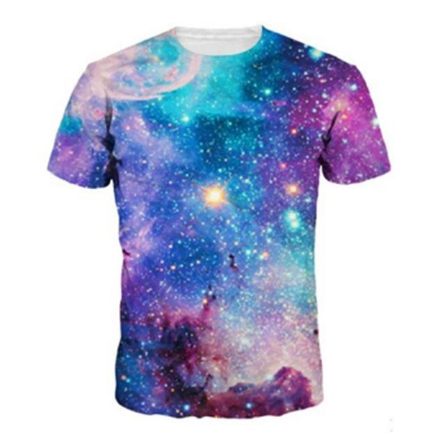 Fashion t shirt wholesale 30