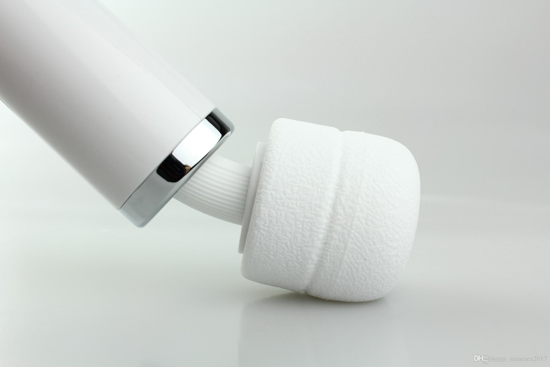10 모드 에로틱 섹스 제품 커플의 USB 진동기 G 반점 강력한 전신 진동에 대한 여성 성인 섹스 장난감 AV 바이브레이터에 대한