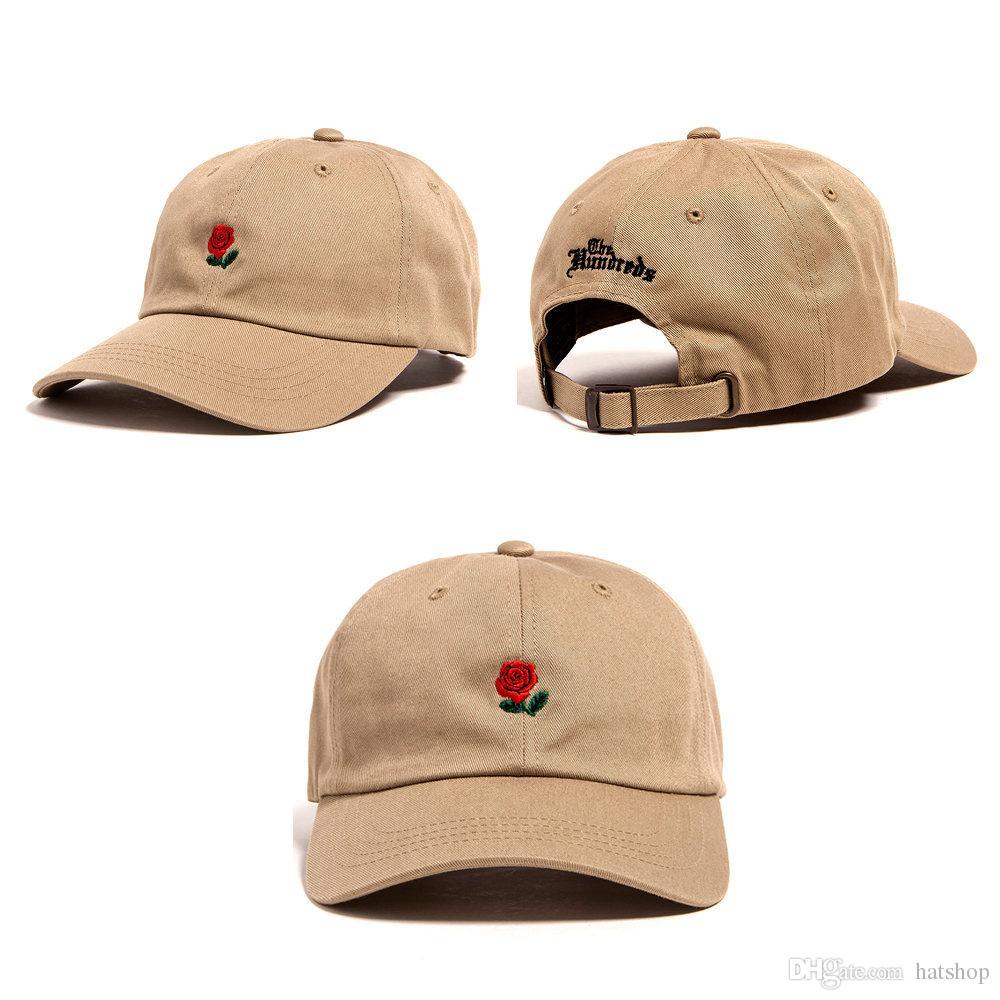 HipHop Rose Fashion 2018 Travis Scott Cap Tour Hat Sport Baseball OTTO Cap  Gold Owl Hat Boost 350 750 Duck Season Snapback Cap Outdoor Hat Store Ny Cap  From ... d9e9f1c9ea6
