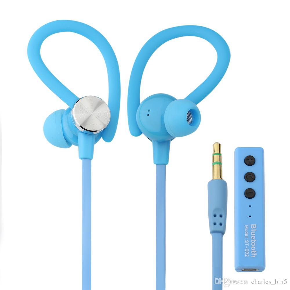 Earbuds oem apple - apple earbuds new