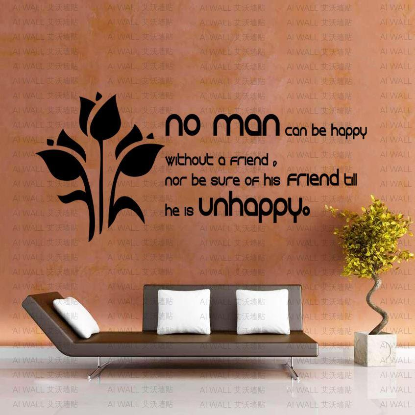 happy home quotes