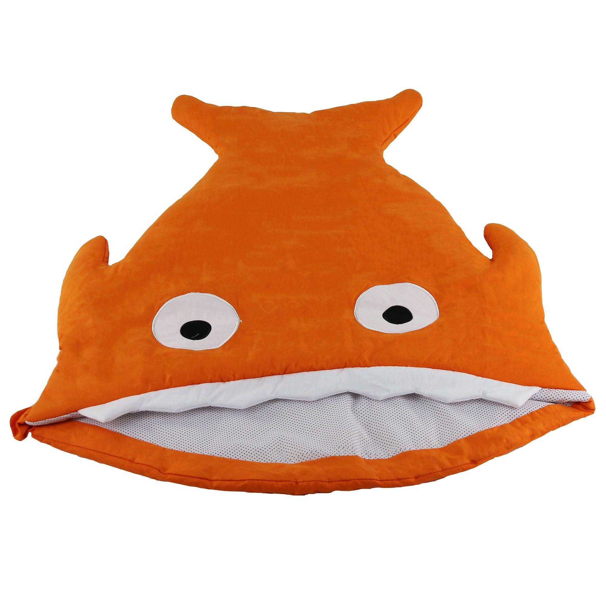 Shark Sleeping Bag dropshipping baby shark sleeping bag birthday gifts for kids and