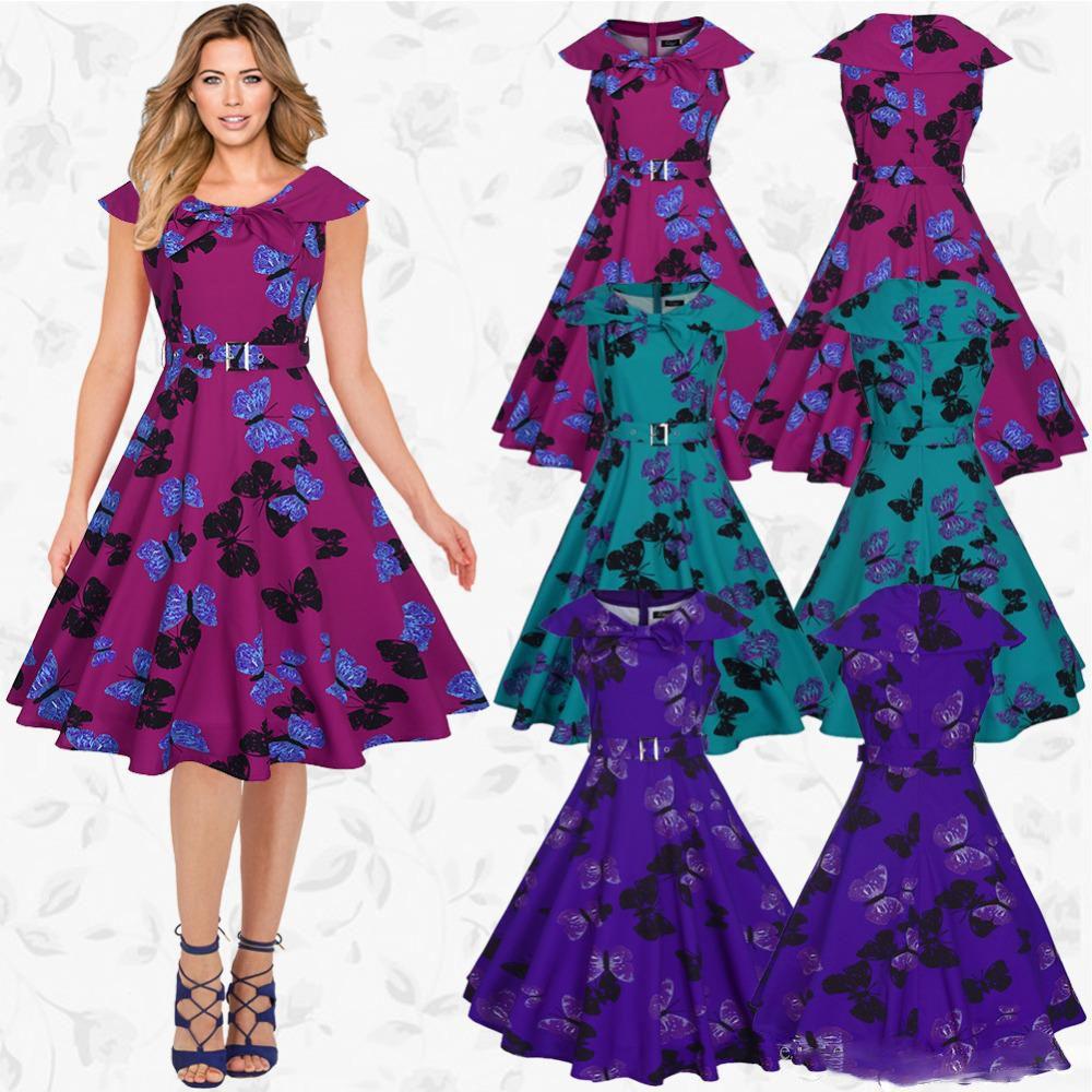 European wholesale fashion clothes 44