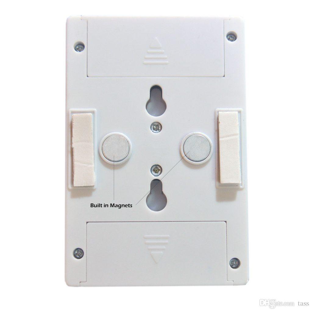 Fantastisch Wie Installiere Ich Einen Elektrischen Schalter Für ...
