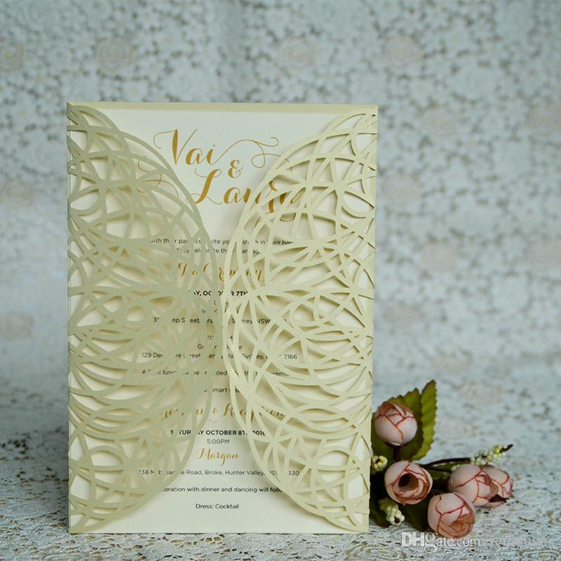 2017 laser cut wedding greeting card with fine die cut wedding 2017 laser cut wedding greeting card with fine die cut wedding invitations royal wedding card free cards to send free christmas cards online from redleaves m4hsunfo