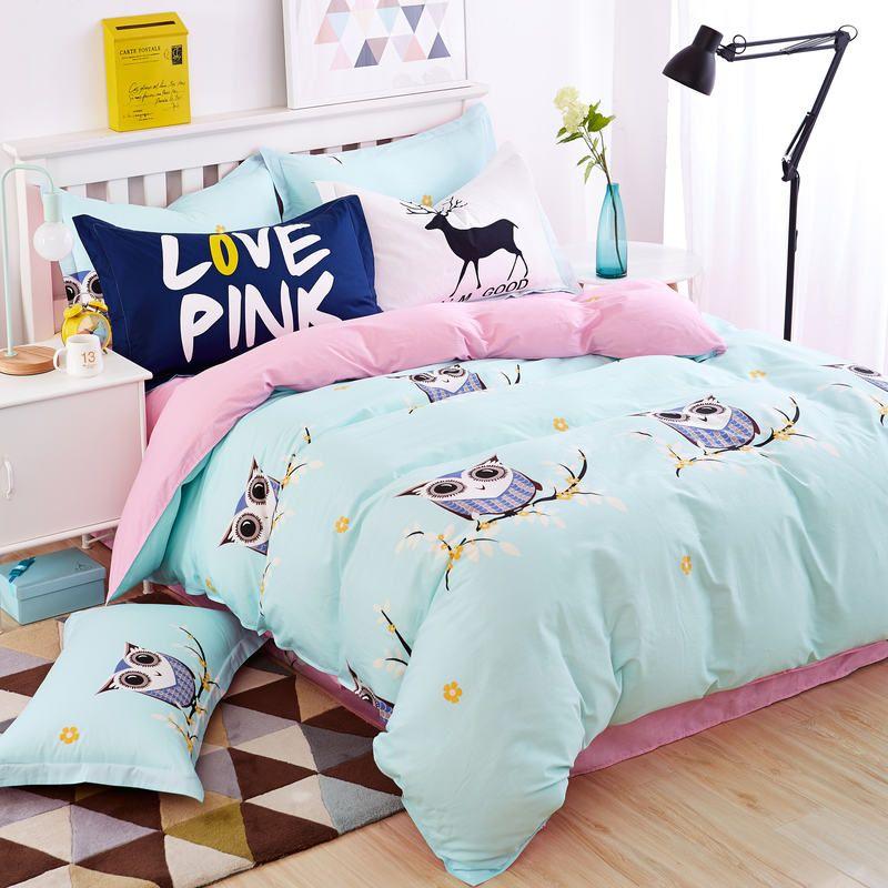industrial sets boys room bedding comforter size home design full com living boy fanciful lawhornestorage