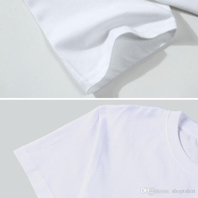 Festivals Promotions Modischer Cynicism3D Anime-Druck-T-Shirt Baumwolloberteil der Männer beiläufiges Strand-Brandungs-T-Shirt bequemer Atem