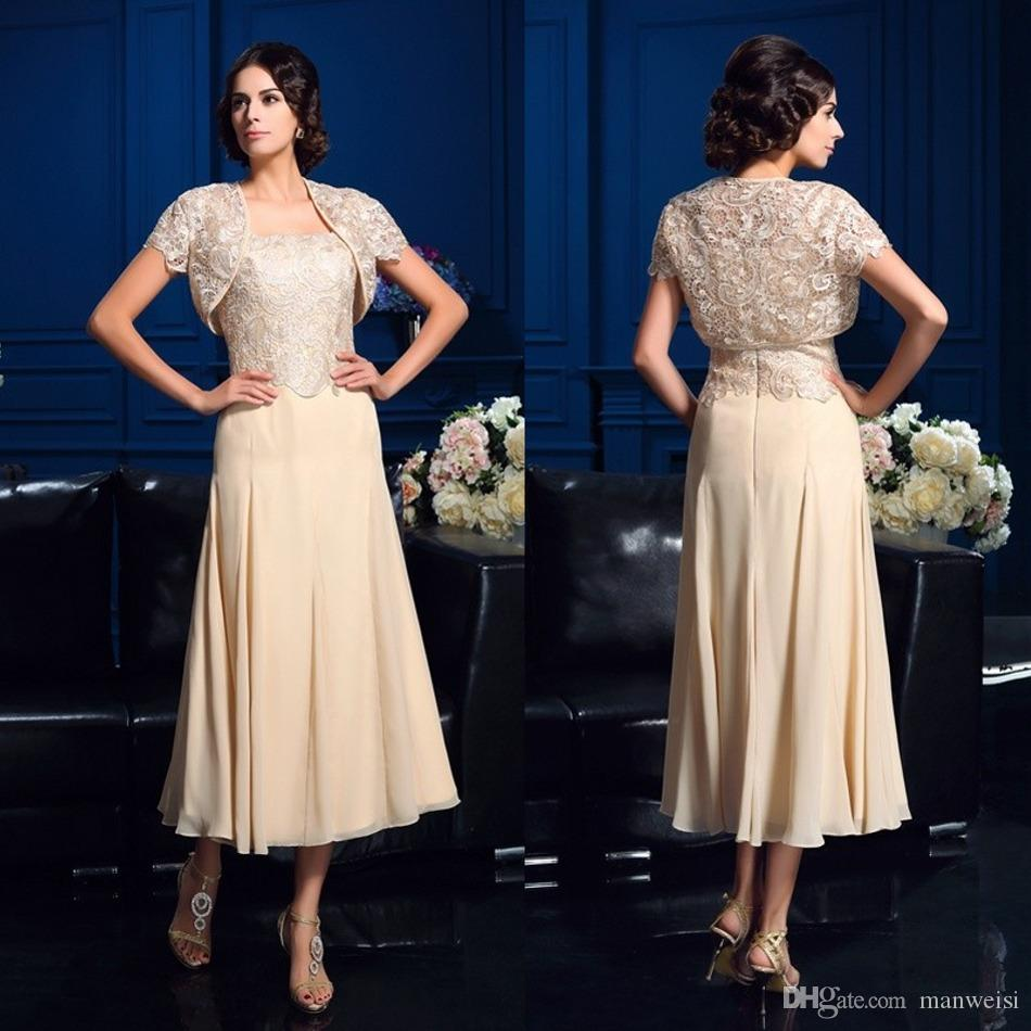 Couture juicy fall winter collection, How to yards 18 wear saree
