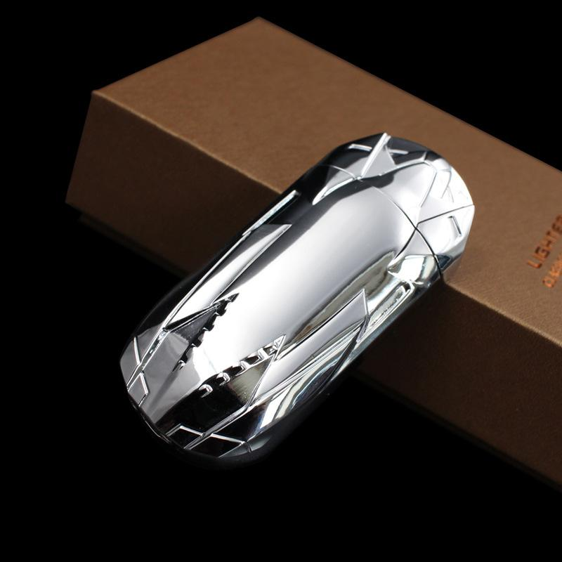 New hot Cool waterproof USB lighter electric arc LIGHTERS as gift for men or cigarette smoking tool isqueiro encendedor