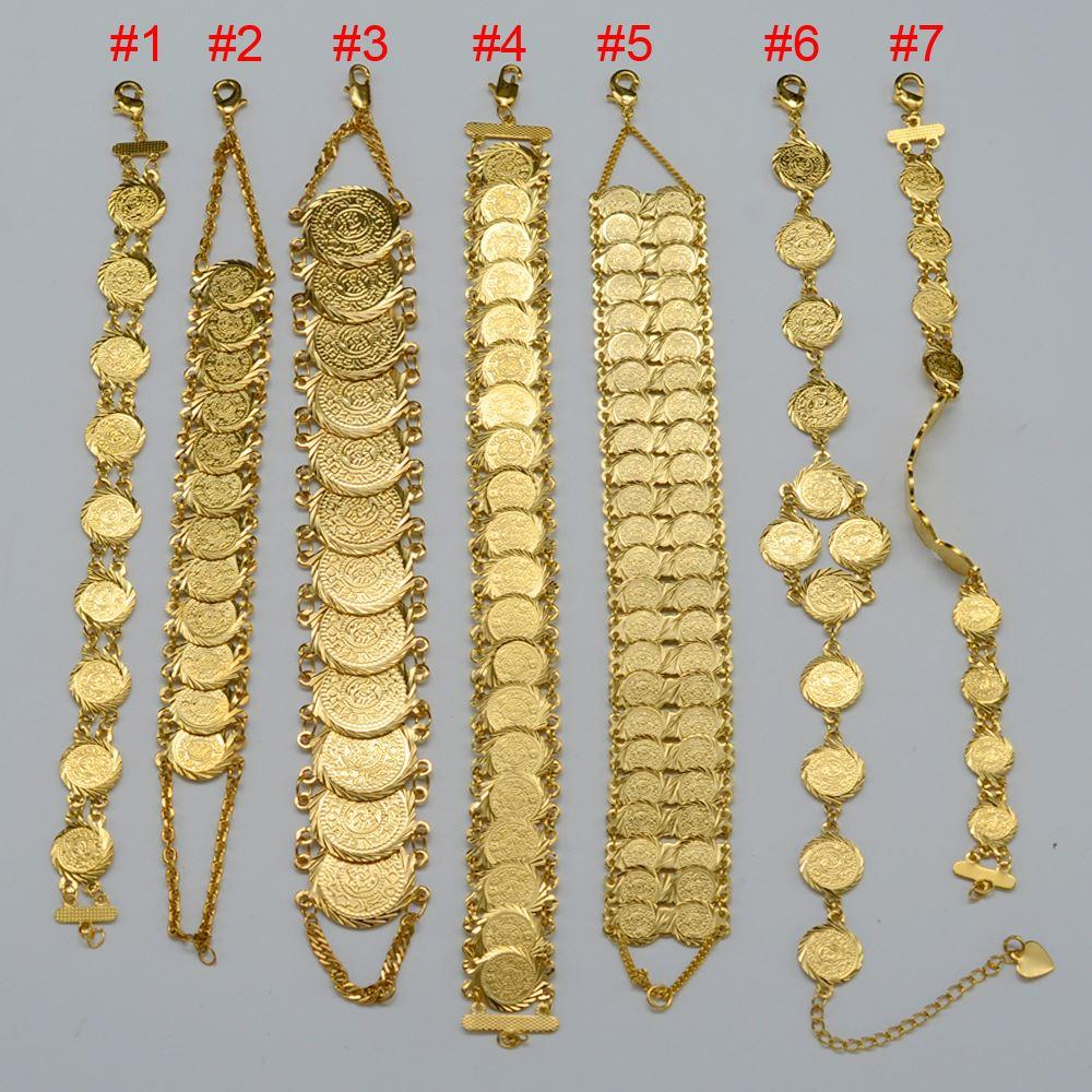 l search souk online gold google necklaces dubai arab shopping