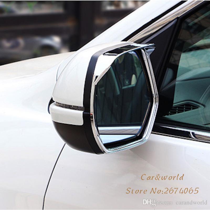 Car Rain Cover Online