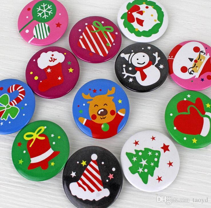 Compre la decoraci n de la navidad suministra los peque os - Decoracion de navidad para ninos ...