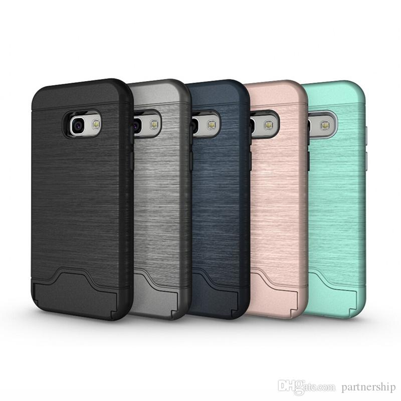 funda slim cover samsung j7