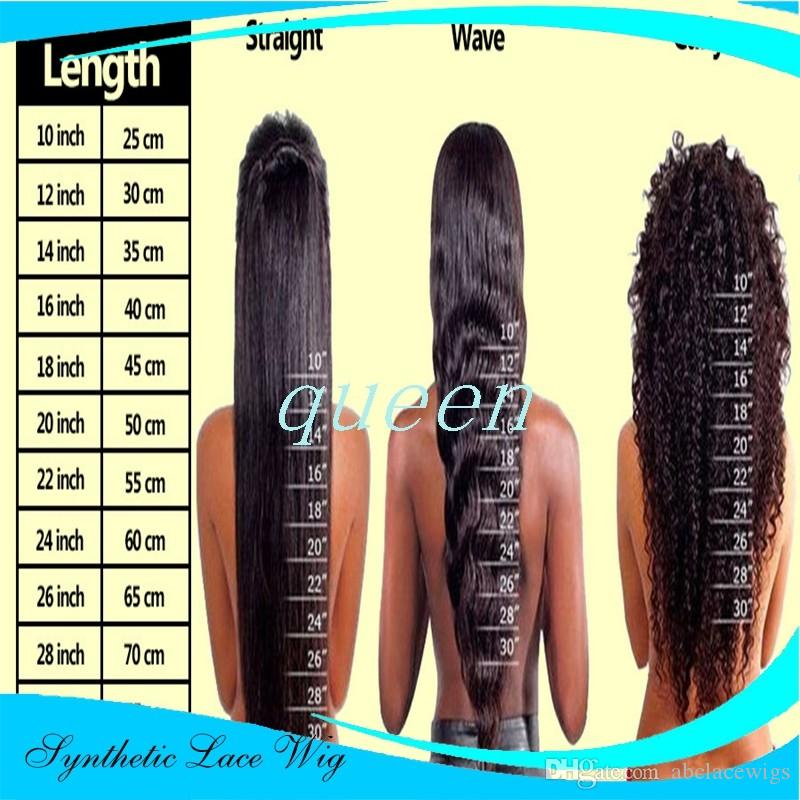 cheap Hotsales synthetic Afro kinky curly lace front wig heat resistant sexy natural black short hair cut women wigs in stock cosplay wig