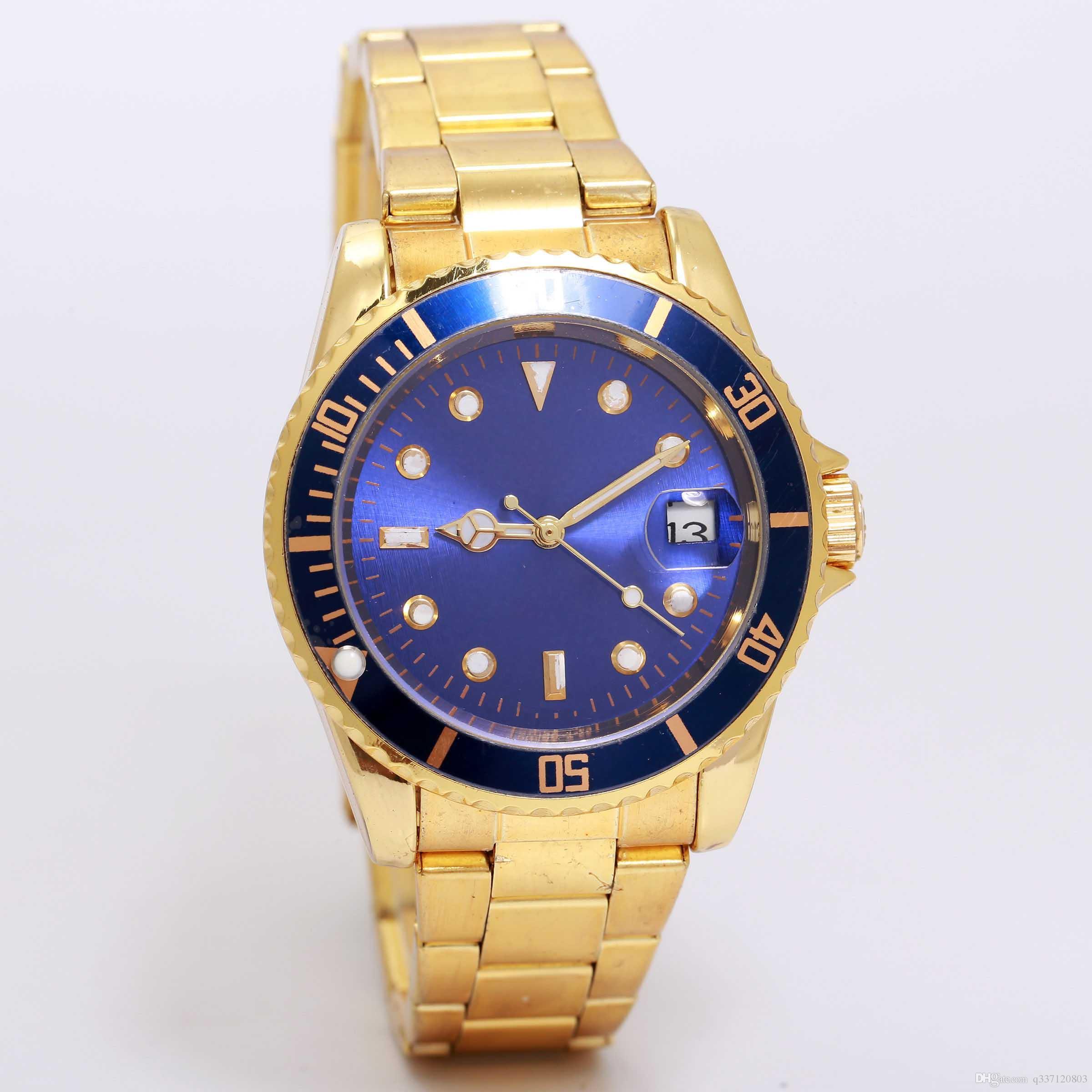 Точное купить часы отстают наручные часы примета