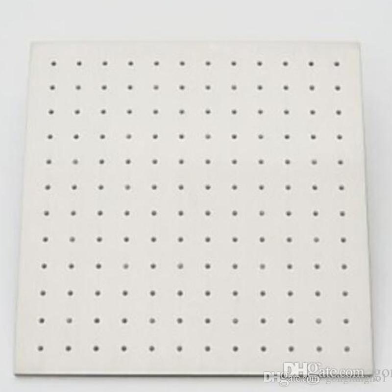 럭셔리 천장 / 벽 마운트 16