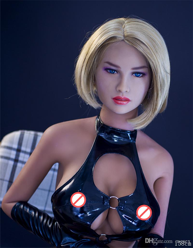 Porn stars latex lady sex doll