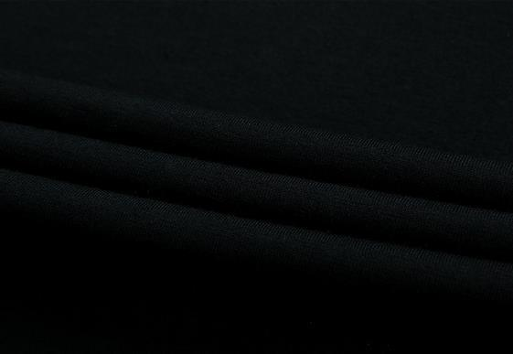 2017 여름 패션 남자 티셔츠 캐주얼 패치 워크 반소매 티셔츠 남성 의류 트렌드 캐주얼 슬림 피트 힙합 탑 티 5XL