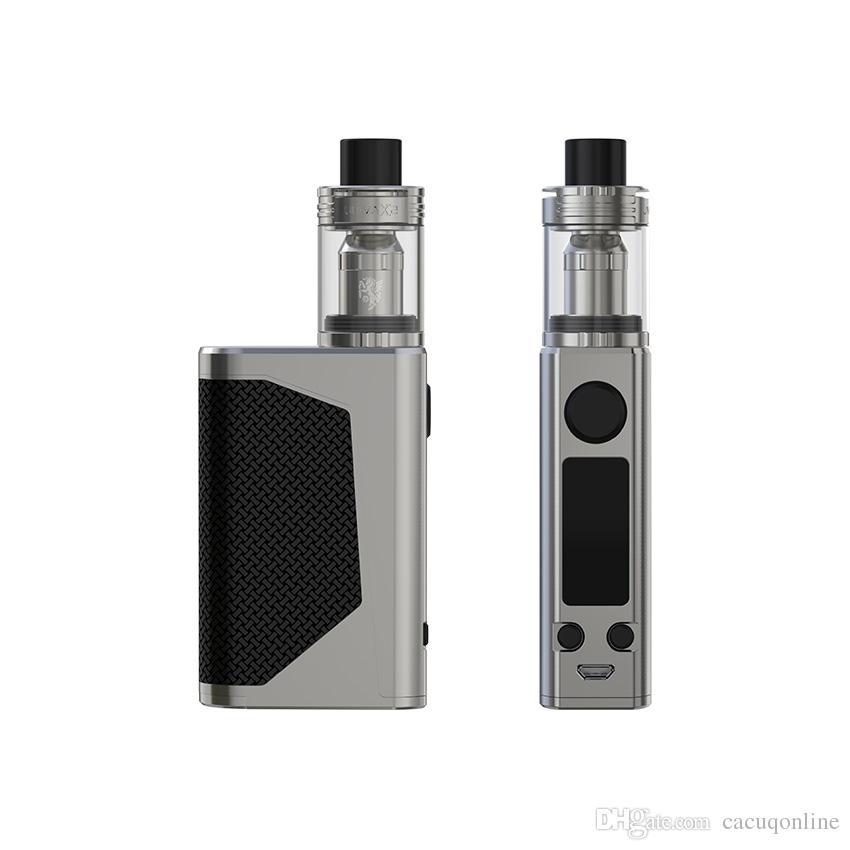 Compre Joyetech Evic Primo 2.0 Con Unimax 2 Kits De Arranque 228w ...