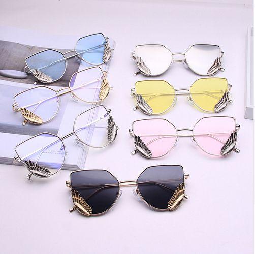 ee2a38188ba83 Cheap Sport Frames Prescription Glasses Best Designer Frames for  Prescription Glasses
