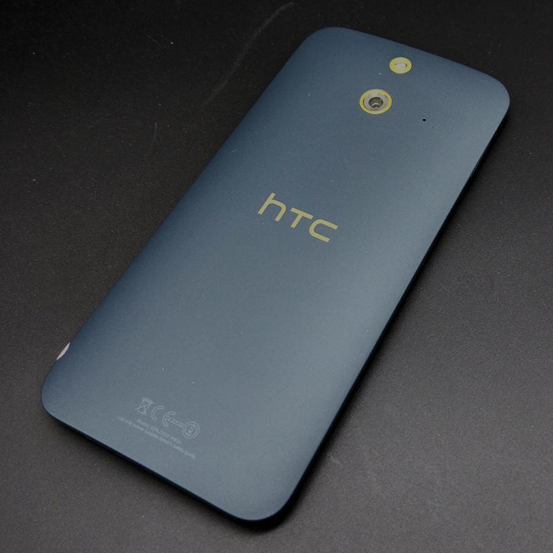 الهاتف الأصلي المجدد HTC One E8 2G / 16G رباعي النواة 5.0