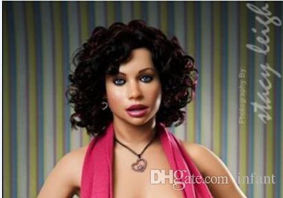 リアルセックス人形マネキンラブ人形膣人形、膨脹可能な人形、男性の大人のおもちゃで設定されています。大人の大人のおもちゃ、男性のための大人のおもちゃ、