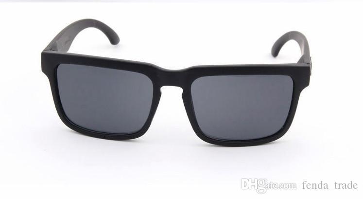 Förderung die meisten mode NEUE stil Ben Styles Sonnenbrillen Männer Markendesigner Sonnenbrillen sport Brille männer brille MOQ = 50 stücke 12 farben Fastship
