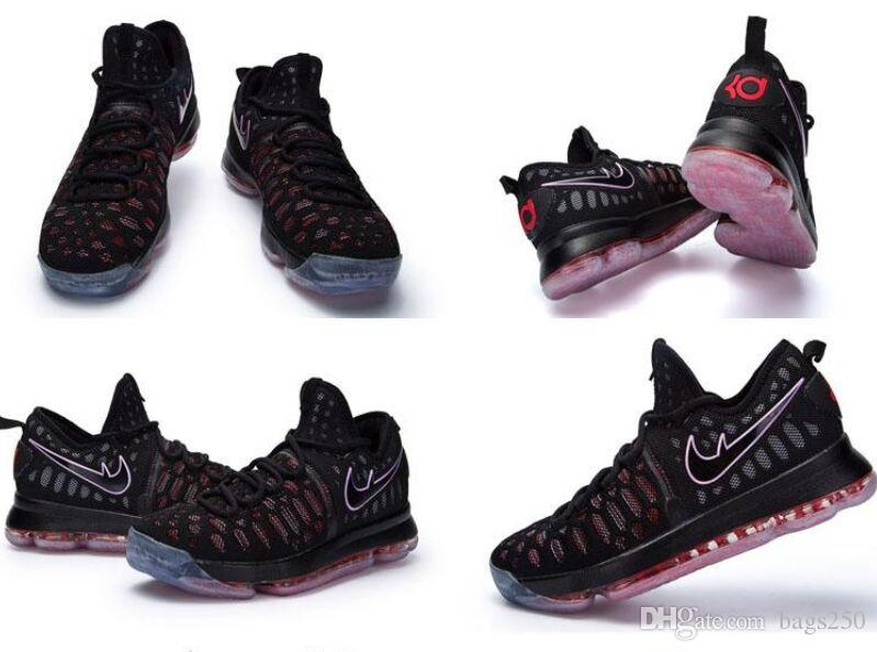 kevin durant casual shoes