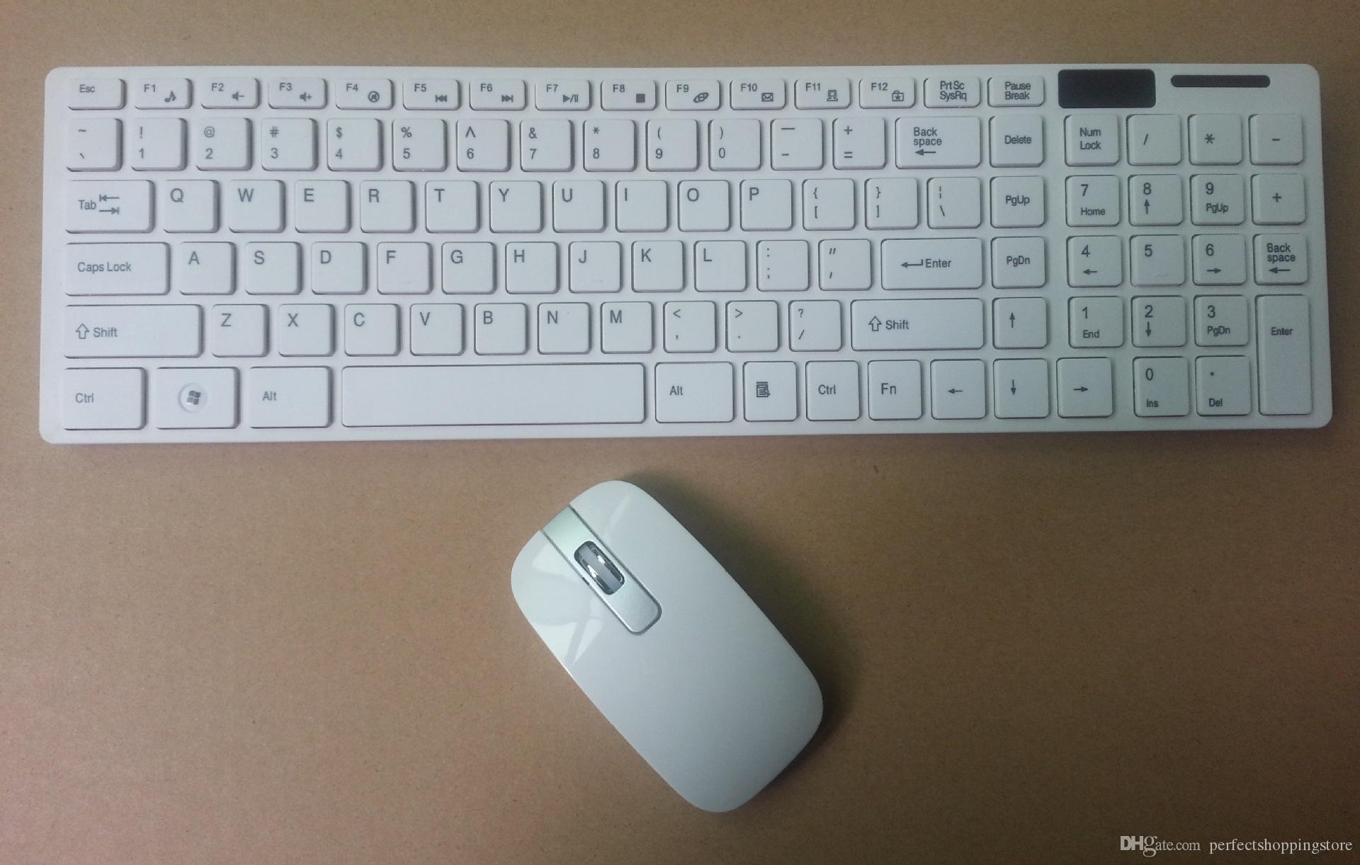 High Quality Factory Outlet wired mouse and keyboard suit waterproof keyboard mouse computer accessoriesPractical