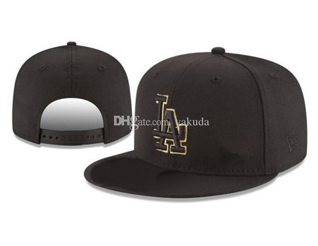 c56fe1c764e 2019 Hot Christmas Sale Adjustable Snapback Caps Hats