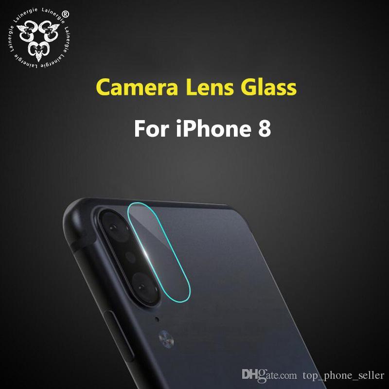 2017 new flexibletransparen back rear camera lens protector for iphone 8 iphone x camera. Black Bedroom Furniture Sets. Home Design Ideas