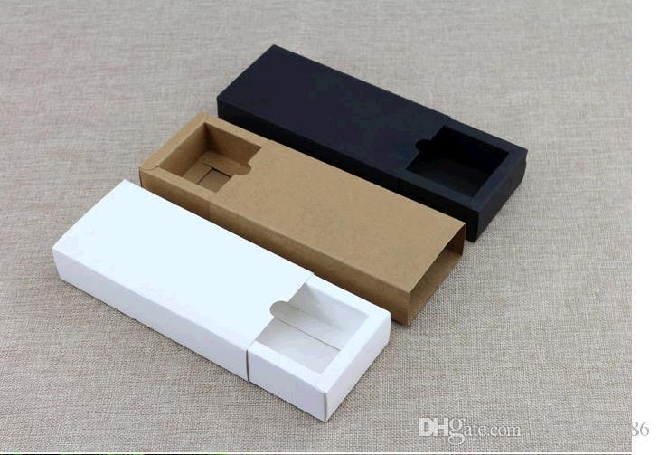 acheter en gros petite boîte cadeau boîte vêtements personnalisés