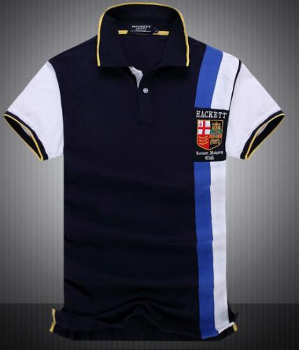 Current Fashion Mens Shirts