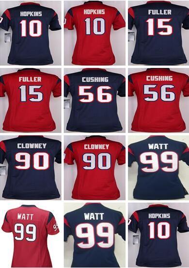 new product 28804 80381 10 deandre hopkins jerseys for sale