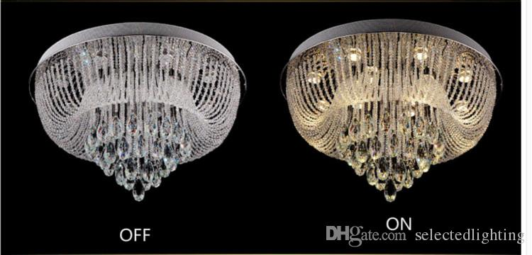 goccia btc originale 1 della luce 6 soffitto