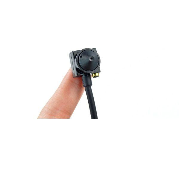"700TVL Mini CCTV Camera Pinhole Camera 1/4"" CMOS Color mini camera Audio Video recorder Home Security Surveilance DIY Cam"