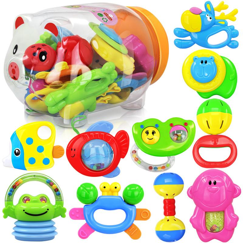 Baby Bath Toys 0 6 Months – Wow Blog