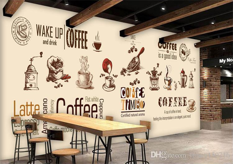 coffee shop business plan in pakistan iman