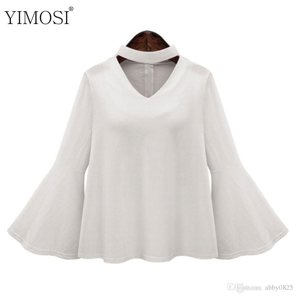 7688108e5ed Plus Size Dressy Chiffon Blouses