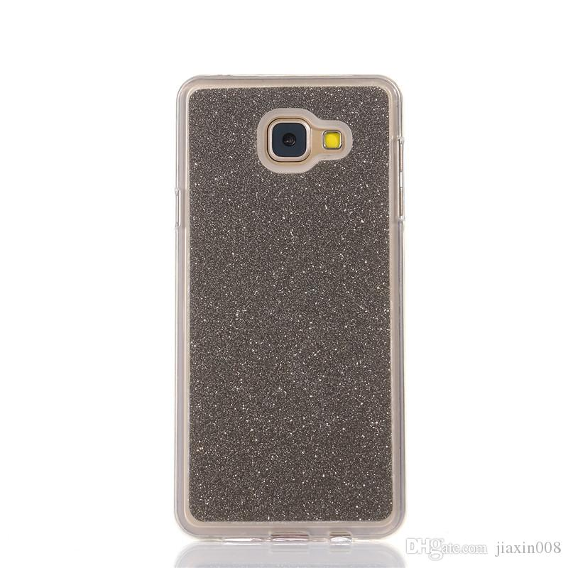 Stylische Handyhullen Fur Samsung Galaxy J2 Prime Cover Mode Bling