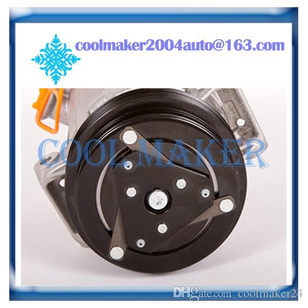 Compressore ac CVC Chevrolet Classic Malibu / Pontiac Grand Am / Oldsmobile Alero 15-20742 89019330 89019266 8414308030