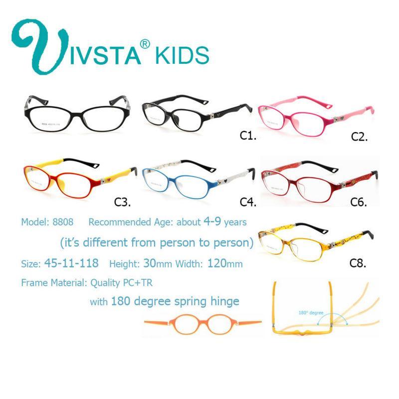31d342452eb 2019 Wholesale IVSTA 180 Spring TR Optical Eyeglasses Kids Frames Rubber  Flexible Glasses Girls Boys Myopia Lense TR Children Spectacle 8808 From  Amsunshine ...