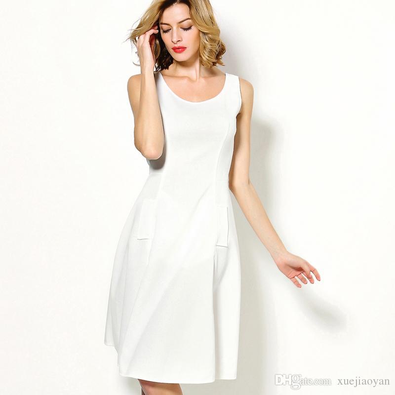 Großzügig Kleid Für Mädchen Bilder - Brautkleider Ideen - cashingy.info