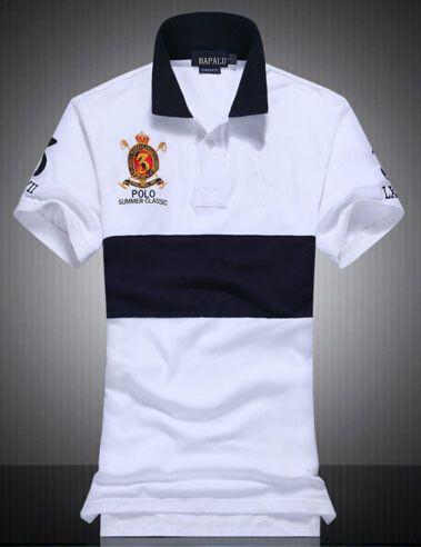 mens polo brand shirts polo shirts sale online
