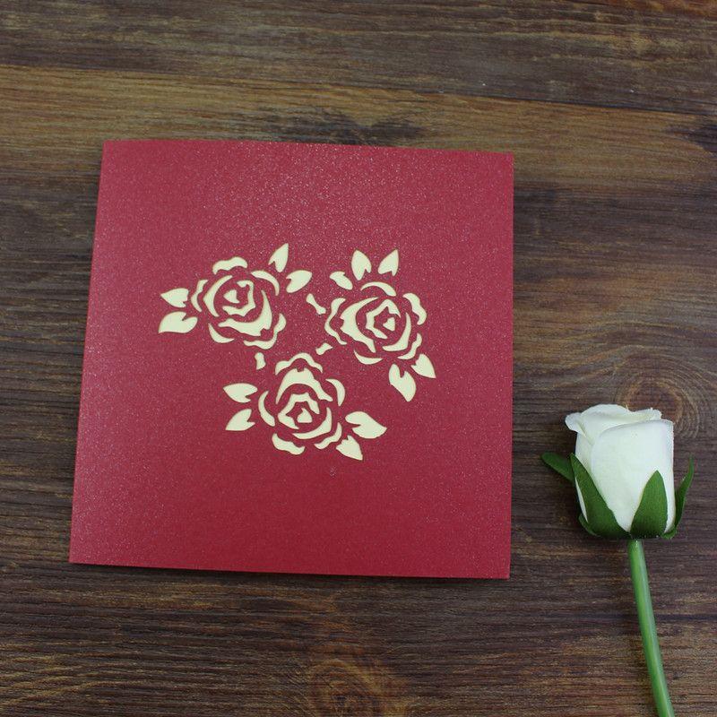 3d valentines day pop up greeting card love postcards gift cards 3d valentines day pop up greeting card love postcards gift cards custom laser cut tree vintage m4hsunfo